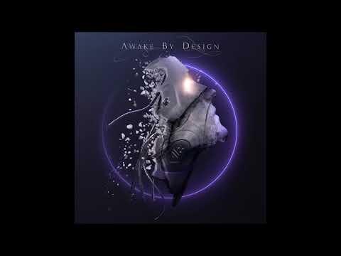 Awake By Design - Awake By Design {Full Album}