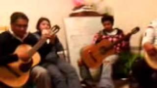 SE BUSCA  COVER (MUSICA LATINOAMERICANA)
