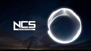 Defqwop - Say The Word (feat. The Ruins) [NCS Release]