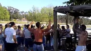 Ultras do Vitória