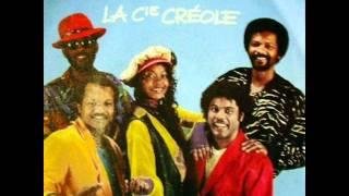 Compagnie Créole - Soca party