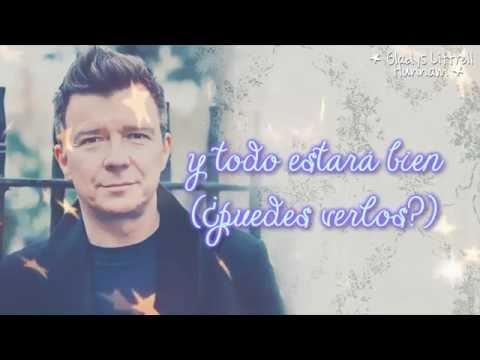 Angel By My Side En Español de Do Letra y Video