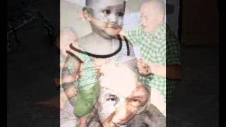 2012 01  Matias 12 months