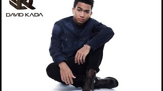 David Kada - Tu no eres la buena (New Salsa Nueva Hit 2017 Official Audio).
