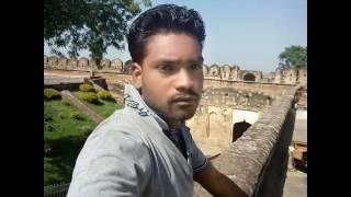 Munesh Raykwar