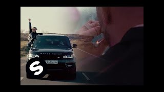 Lady Bee ft. Jalise Romy - Rebel (Official Music Video)