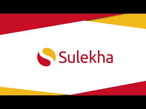 Top 10 Caterers in Bhubaneswar, Best Catering Services | Sulekha