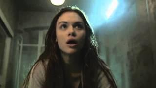 """Teen Wolf """"my heart is broken..."""""""