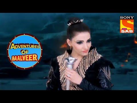 क्या Nokeeli Pari छीन लेगी सब परियों और Baalveer की जादुई शक्तियाँ? | Adventures Of Baalveer
