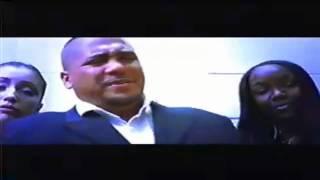 SPM - Real Gangsta (Music Video)