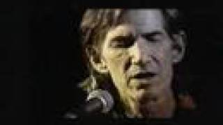 Townes Van Zandt - A Song For -