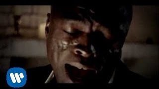 Seal - I've Been Loving You Too Long (Video)