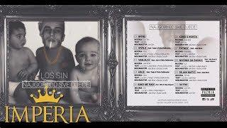 Loš Sin - Extazy (ft. Jala Brat)