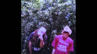 $UICIDEBOY$ - MANNEQUINS ARE MY BEST OF FRIENDS