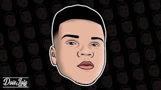 MC ROGÊ - SEM ESSA DE PERDER [ DJ PEDRO HENRIQUE ]