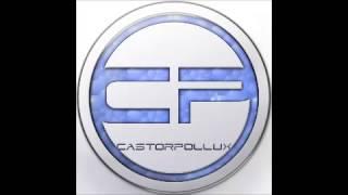 Cyberoptics feat. Castor Pollux - Keep Breathing (clip)