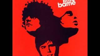 Little Barrie - Be The One (drumbreak)
