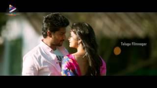 Arere Yekkada  HD VIDEO Song Nenu Local Movie