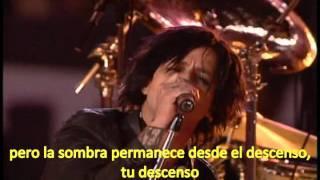 U2 GreenDay - The Saints are coming - Subtitulada