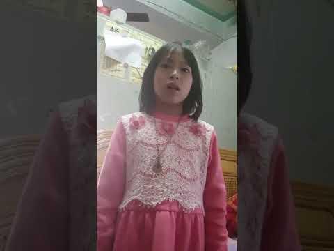 說故事-23 - YouTube