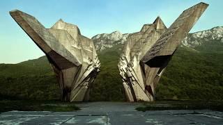 'Unwanted heritage' trailer AJB DOC