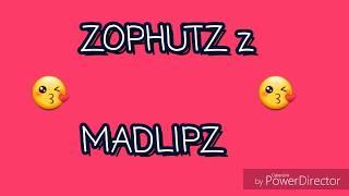 MIZO MADLIPZ THAR LEH😂😂😂 width=
