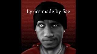 Hopsin feat. Tech N9ne - Darkside Lyrics