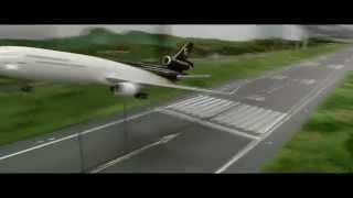 Gregory Esayan - Evening Flight (Original Mix)