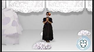 Materia Gris 17 Altares (Día de Muertos)