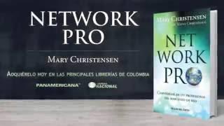 Network Pro Trailer