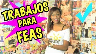 ENTRE MAS BONIT@ MENOS TRABAJO • Vlog #19 ♥