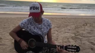 Perdeu O Cara Errado - Cristiano Araújo ( HOMENAGEM )