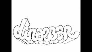 Dinozbar - Cool Douce (Diplod'Opus)