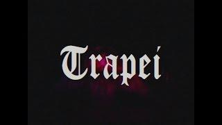 陷阱台北 TRAPEI / Season 1 Concept Video