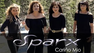 "SPARX - ""Cariño Mio"" - Video Oficial - Official Video"