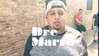 Let it Breathe (Tunnel Vision Remix) [Official Video] - Dre Marro (Filmed by The Midwest Outfit)