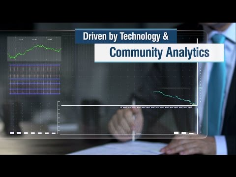 SmartSight - An advanced Analytics-driven Panel Management solution!
