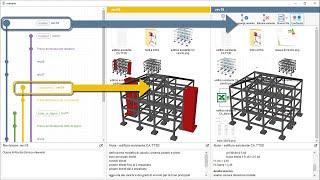 StudioSmart: come gestire i progetti strutturali