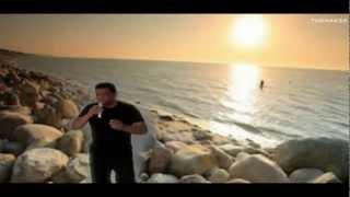 Ricky Martin La Bomba - Lada 2011