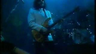 Motörhead - Bomber live on ECT, 1985