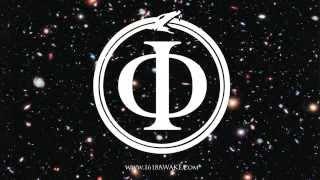 Drake - Trophies (Mr. Carmack Remix) [Les Djinns]