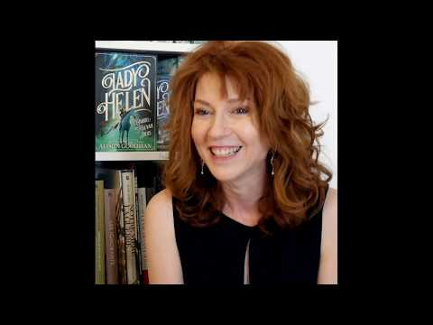 Vidéo de Alison Goodman