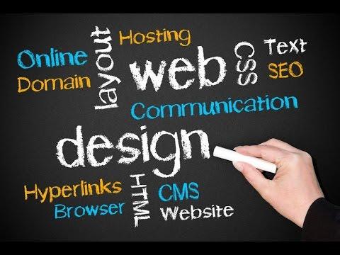 Local Digital Marketing Arrivait Marketing