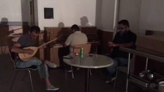 Yozgat Sürmelisi Köln 2017 Attila, Akif, Doğan