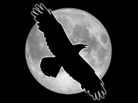 beneath-the-raven-moon-forevermellow