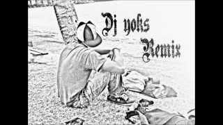 Me muero Por Ti - Dj YoKs ft SonYk eL Dragon 2012 remix - REGGAE SLOW
