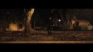 Guzmán uve -  Enero (Videoclip)