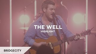 """The Well"" Highlight 
