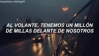 DJ Snake & Justin Bieber - Let Me Love You; Traducida al Español