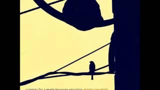 Alvaro Lancellotti - É de Mamãe
